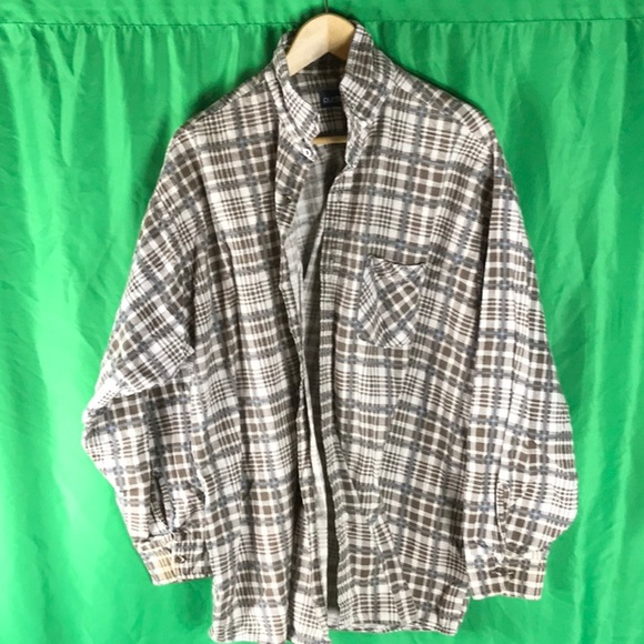 Other - Men's size 3xl
